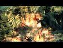 imágenes de Ace Combat: Assault Horizon