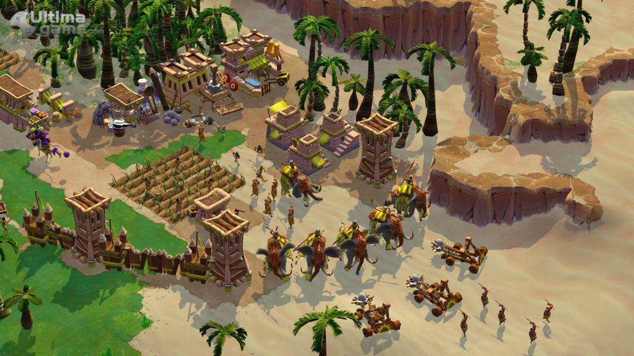Age of empires 3 comprar online : Accesorios yamaha t max