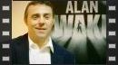 vídeos de Alan Wake