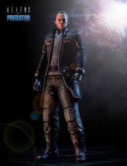 Aliens Vs. Predator - ¿Quién será el superviviente de este duelo de titanes?