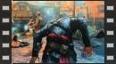 vídeos de Assassin's Creed: Revelations