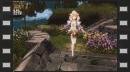 vídeos de Atelier Escha & Logy: Alchemists of the Dusk Sky