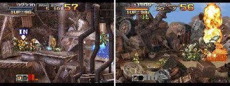 Impresiones - Metal Slug 7 imagen 2