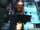 imágenes de Batman Begins