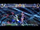 Especial BlazBlue (II) - Conoce al otro candidato a mejor juego de lucha 2D