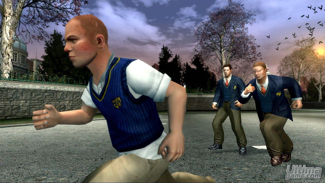 PlayStation 2 la mejor consola de la historia (megapost)