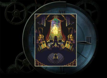 Imágenes de Chrono Trigger: Chrono Trigger DS - Pasado, presente y futuro de un juego legendario
