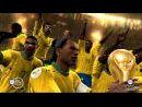 imágenes de Copa Mundial de la FIFA 2006