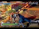 Bandai desvela nuevas imágenes del título Cowboy Bebop para PlayStation 2