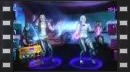 vídeos de Dance Central 2