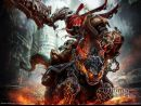 Im�genes de Darksiders - #