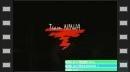 vídeos de Dead or Alive 5