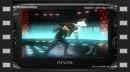 vídeos de Dead or Alive 5 Plus