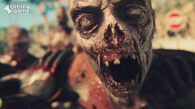 Los zombies de Dead Island 2 vuelven a estar vivos gracias a Sumo Digital