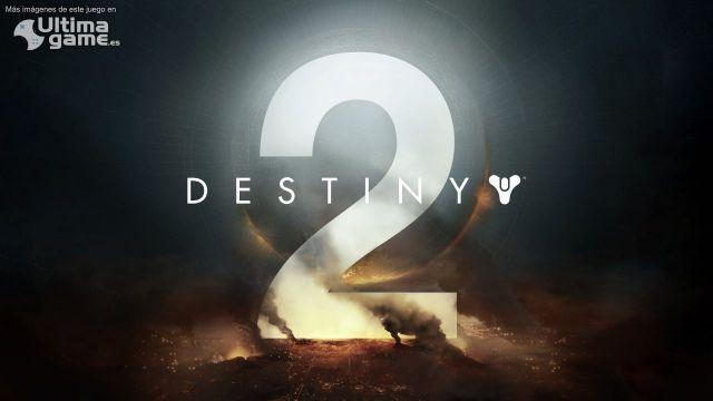 Cayde-6 nos presenta el primer vídeo de Destiny 2