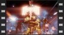 vídeos de Destiny: Los Señores del Hierro