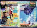 imágenes de Digimon World: Next Order