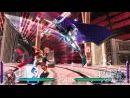 imágenes de Dissidia 012 Duodecim: Final Fantasy