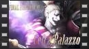 vídeos de Dissidia Final Fantasy Arcade