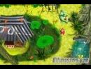 imágenes de Donkey Kong Country 2