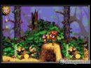 Im�genes de Donkey Kong Country 2 - #