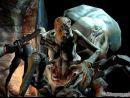 Im�genes de Doom III - #