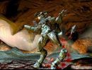 Im�genes de Doom III - #86