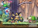 imágenes de Doraemon DS