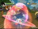 Dragon Ball: Revenge of King Piccolo. El pequeño Goku sigue reviviendo sus primeros combates