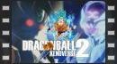 vídeos de Dragon Ball Xenoverse 2