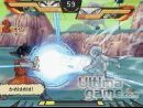 Im�genes de Dragon Ball Z Kai: Ultimate Butoden - #