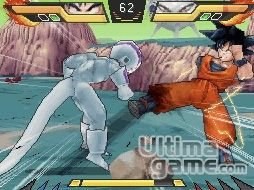 Im�genes de Dragon Ball Z Kai: Ultimate Butoden: Dragon Ball Z Kai: Ultimate Butoden - Lanzar�s el Kame-hame-ha... �Con la voz!