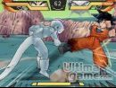 Im�genes de Dragon Ball Z Kai: Ultimate Butoden - #40