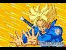 Imagen 67 de Dragon Ball Z Supersonic Warriors