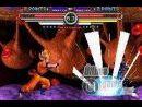 Im�genes de Dragon Ball Z: Taiketsu - #