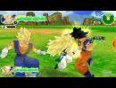 Imagen 186 de Dragon Ball Z: Tenkaichi Tag Team