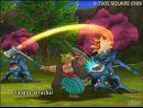 imágenes de Dragon Quest: El Periplo del Rey Maldito