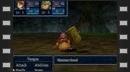vídeos de Dragon Quest: El Periplo del Rey Maldito