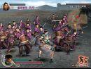 Im�genes de Dynasty Warriors 5 - #