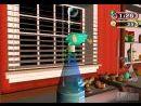 Konami nos muestra las primeras imágenes directas de Elebits para Wii