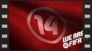 vídeos de FIFA 14