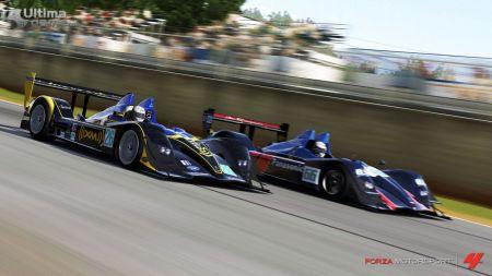 Análisis de Forza Motorsport 4 Xbox 360 imagen 2