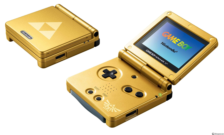 Game Boy Advance Sp : Game boy advance images femalecelebrity