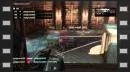 vídeos de Gears of War Judgment