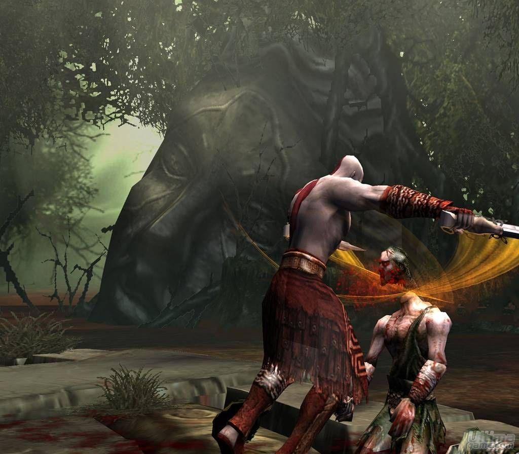 Ps2 Game God Of War Spanish Spanish Descargar Torrent 2466 Html