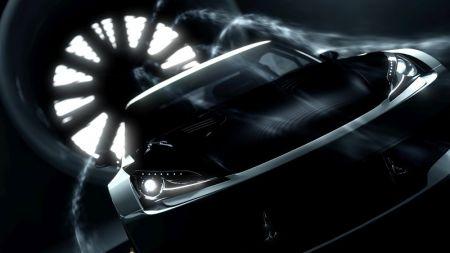 Gran Turismo 5 - Aunque la salida se haya retrasado, los motores siguen rugiendo...