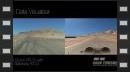 vídeos de Gran Turismo 6