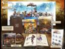 Galer�a de Grand Kingdom