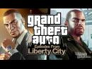 Imagen 94 de Grand Theft Auto: Episodes From Liberty City