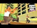imágenes de Grand Theft Auto: Vice City Stories